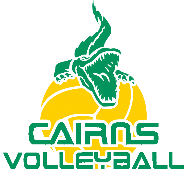 Cairns Volleyball Association